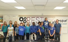 Students honor life of freshman Ryan Mannes