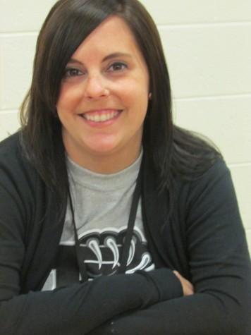 Kayla Harvey-new staff#9