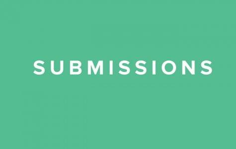 Submit Stories - Staff Only