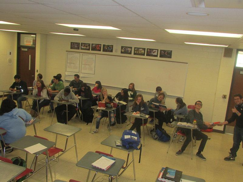 Classrooms%2C+such+as+this+civics+class%2C+reflect+the+positive+aspects+of+RHS