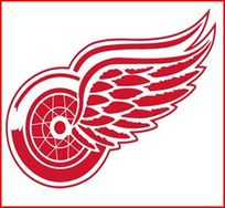 Red Wings illustrious streak continues for 24 straight years