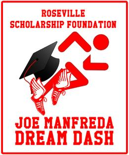 rsf_joe_manfreda_dream_dash_shoes_on_feet_final