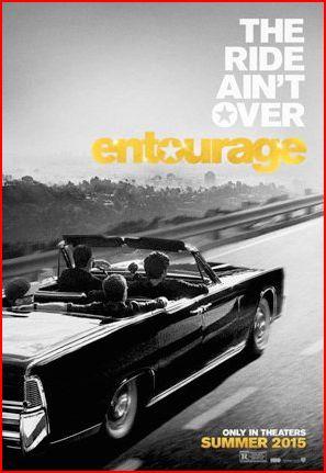 Entourage-imdb