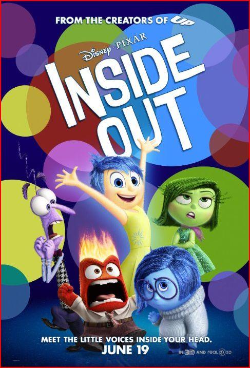 Inside-Out-imdb