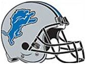 The Detroit Lions will never be champs