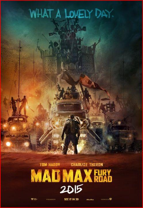 Mad-Max-imdb
