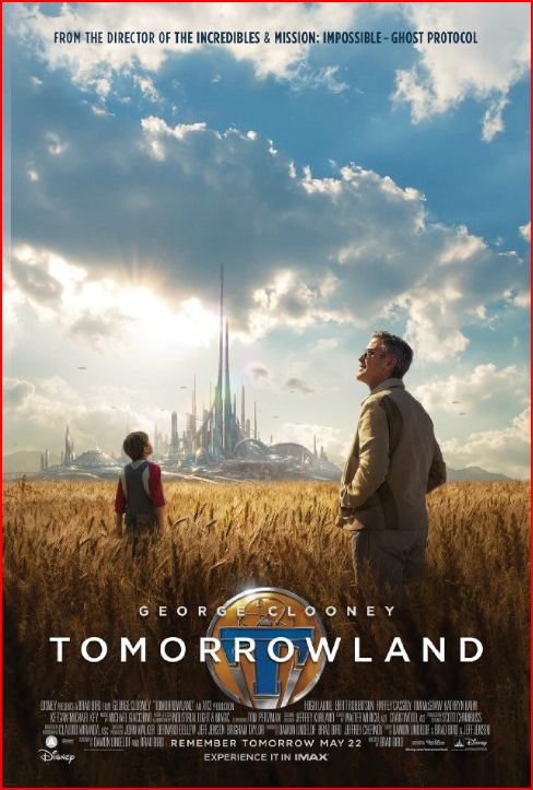 Tomorrowland-imdb