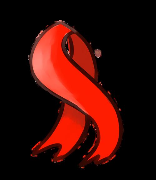 rsz_red_ribbon