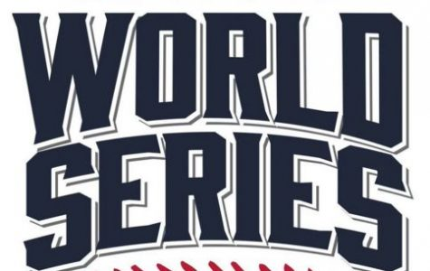 Cubs and Indians set to square off in Fall Classic