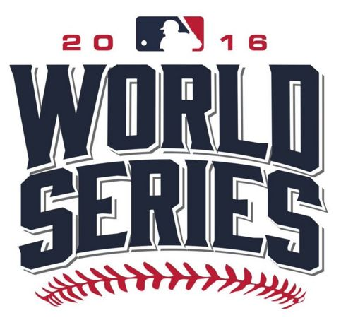 The 2016 World Series is set to begin tonight in Cleveland at 8pm on Fox Sports 1.