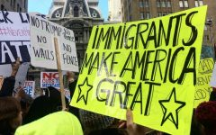 Immigrants are worried for future of DACA