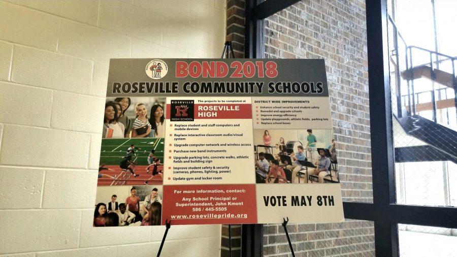 RHS+welcomes+8th+graders