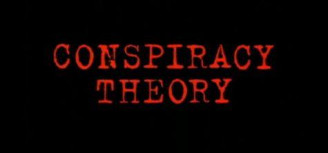 Conspiracy theories: The Mandela effect