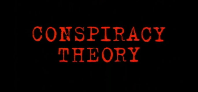 Conspiracy+theories%3A+The+Mandela+effect