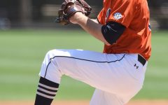 The Detroit Tigers welcome Casey Mize from the MLB Draft