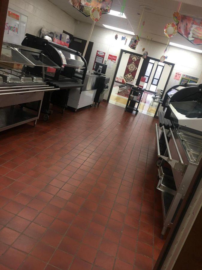 Rhs+Cafeteria