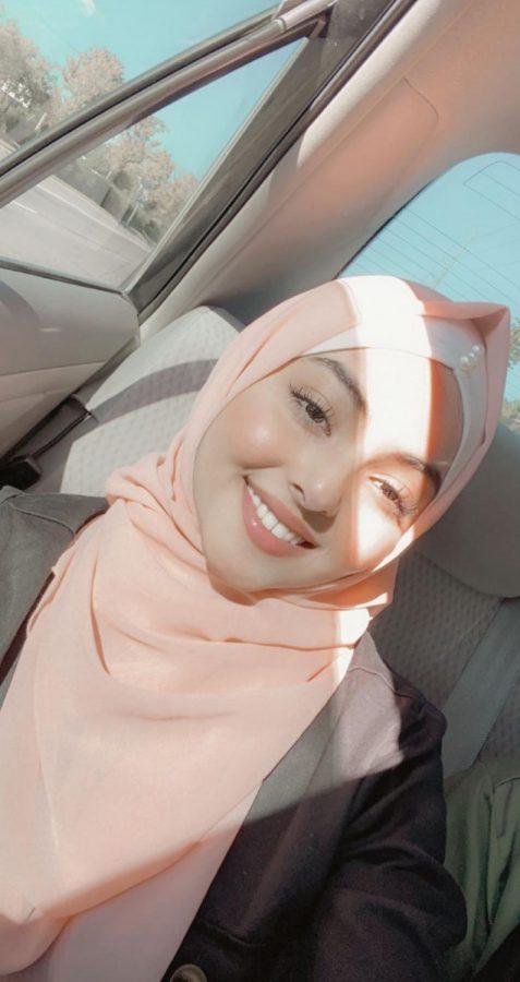 Rania Alasad