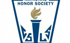 National Honor Society inductees miss induction