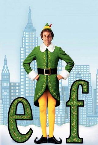 Favorite Holiday Movie